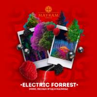 Табак для кальяна MAYRAM Electric Forrest