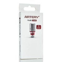 Испаритель Artery PAL 2