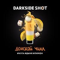 Darkside Shot Донской Чилл