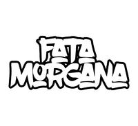 Fata Morgana 2500 Puffs - Kiwi Strawberry