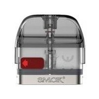 Картридж Smok Acro DC 0.6 Ω MTL