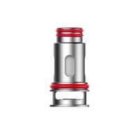 Испаритель SMOK RPM 160 COIL