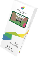 Spectrum Classic Chinese Grass