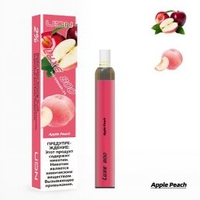 UDN LUXE 800 Apple Peach