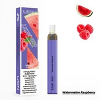 UDN LUXE 800 Watermelon Raspberry