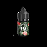 Жидкость TEA salt 20 -хвоя и грейпфрут