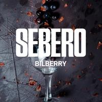 Sebero Bilberry