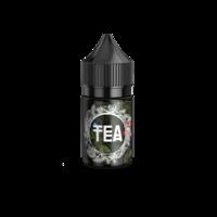 Жидкость TEA salt 20 - хвоя и ягоды