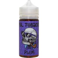 Жидкость Mr. Tobacco Plum