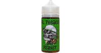 Жидкость Mr. Tobacco Peanut