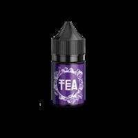 Жидкость TEA salt 20 -черная смородина и мята