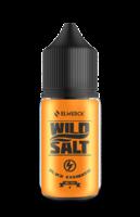 WILD SALT BLACK ENERGETIC
