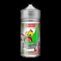 Cosmoboy Яблочный сок