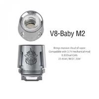 Испаритель SMOK V8 Baby M2 0.25