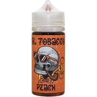 Жидкость Mr. Tobacco PEACH