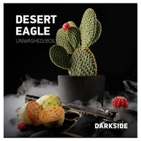 Dark Side Desert Eagle