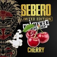 SEBERO LIMITED EDITION 60гр Cherry
