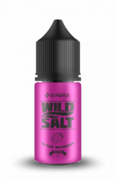 WILD SALT WILD BERRIES