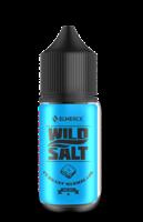 WILD SALT CURRANT MARMALADE
