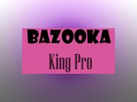 Bazooka - Арбуз