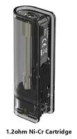 Испаритель на Joyetech eGrip Mini 1.2 KTR