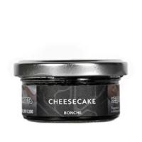 BONCHE CHEESECAKE 30гр