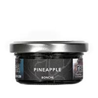 BONCHE PINEAPPLE 30гр