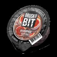 Brusko Bit 20гр - Инжирное Варенье