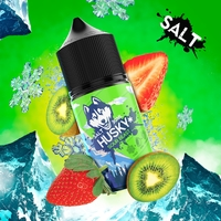 HUSKY SALT Sour Beast