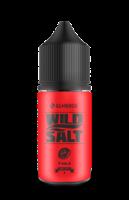 WILD SALT COLA