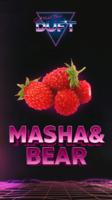 DUFT MASHA&BEAR