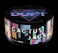 DUFT CACTUS JACK 25гр