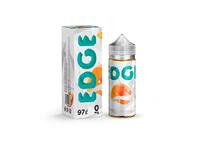 Жидкость EDGE Nectarine