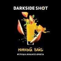 Darkside Shot Южный Вайб