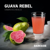 DARKSIDE CORE Guava Rebel
