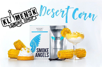 Smoke Angels Desert Corn