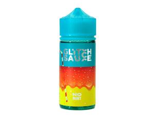 Glitch Sauce No Mint ROGUE