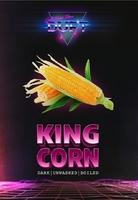 DUFT KING CORN