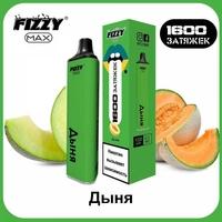 Fizzy 1600 Дыня