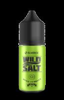 WILD SALT KIWI CURANT
