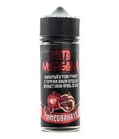 Жидкость Fata Morgana Pomergranate