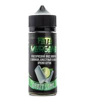 Жидкость Fata Morgana Orbit Lime