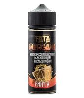 Жидкость Fata Morgana Fanta