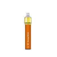 LIO BEE18 - Energy Drink