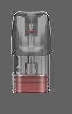 Картридж для ELF BAR RF350