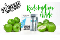 SMOKE ANGELS REDEMPTION APPLE