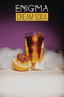 Enigma Cream Soda