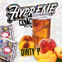 HYPREME DIRTY P