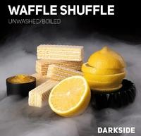 Darkside Breaking Red (Гранат) 100 гр.