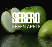 Sebero Green Apple
